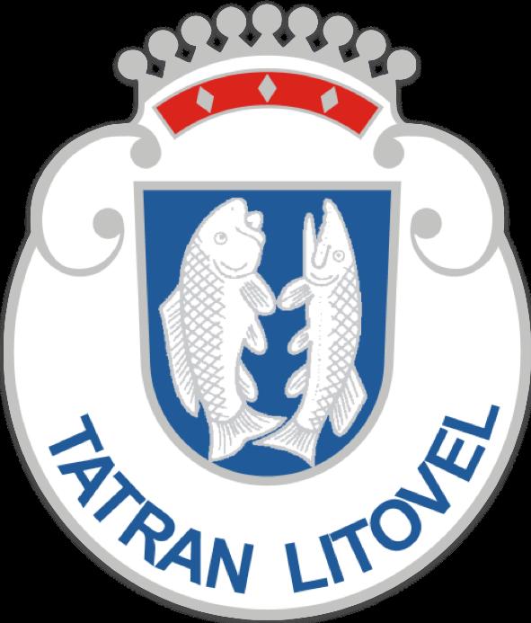 Tatran Litovel - lyžování